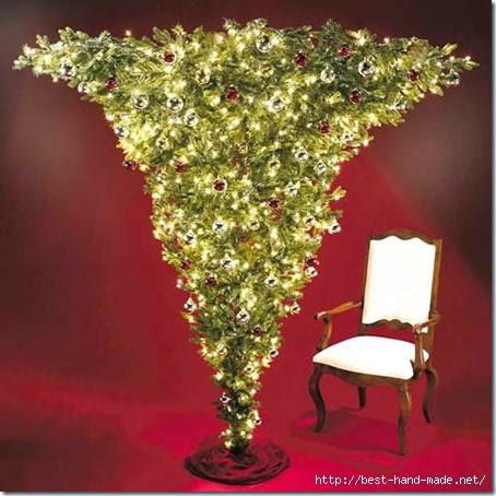 Arboles de Navidad buenanavidad com (1)
