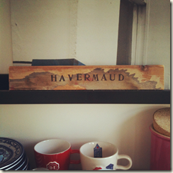 havermaud 1