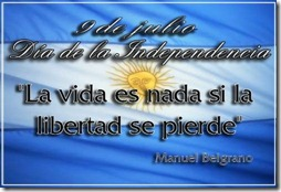 9- julio-independencia-argentina (2)