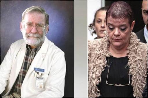 dua dokter maut