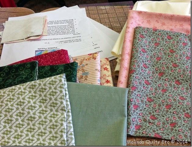 0414 Fabric 6