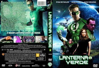 Lanterna Verde - O Filme (green-lantern-movie) Download Baixar dual audio - dublado portugues - 2011 dvdrip avi Lanterna-Verde-o-filme-capa