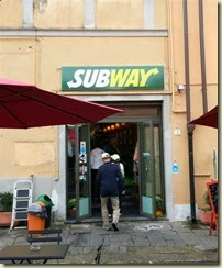 20131115_Subway Pisa (Small)