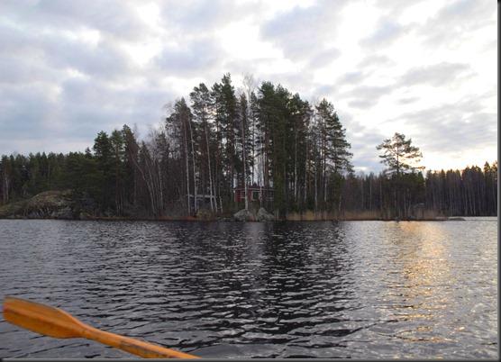 vensbergin kurvi ja haukijärvi 026