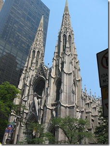 450px-St._Patrick's_Cathedral_New_York_2006-06-18