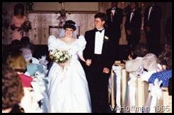 Wedding Photo 007a