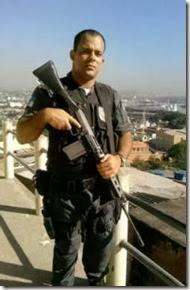 PM-Rodrigo-de-Souza-Paes-Leme