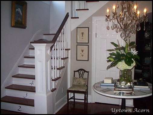 stair parlor 2