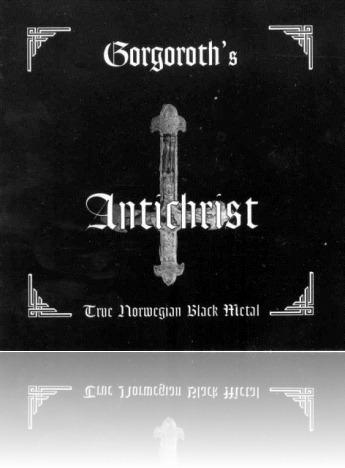 gorgoroth-antichrist
