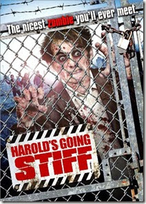 Harolds-Going-Stiff-Poster