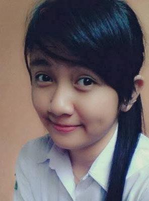 """Beredar Foto Siswi Remaja Bugil """"Anak SMP & SMA Jakarta!"""""""