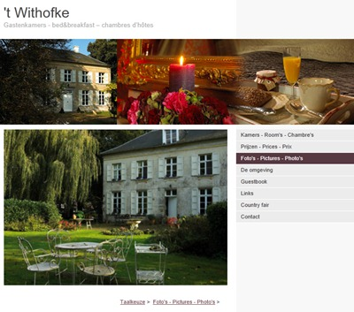 decoratieve-verftechnieken-bed-breakfast-withofke
