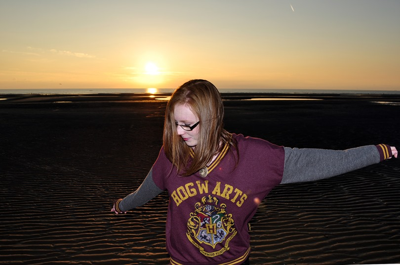 beach travel blackpool primark fashion hogwarts 6