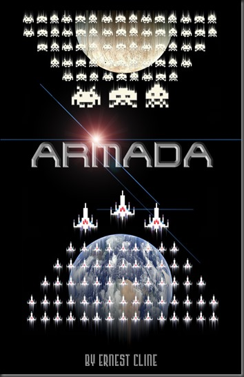 ClineE-Armada-Poster
