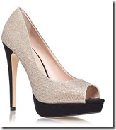 Carvela Kimberly Court Shoe