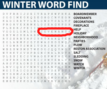 Wordfind-winter.jpg