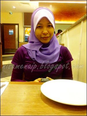 IMG-20111108-01607