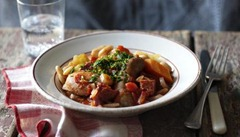 our_special_cassoulet_05208_16x9