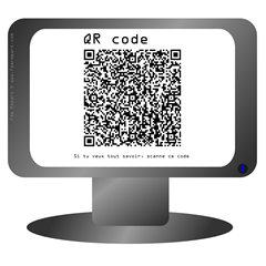 faire-part-geek-QRcode-feerepart