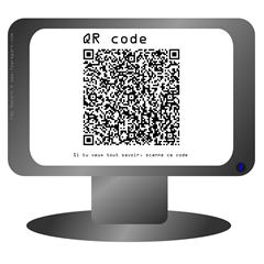faire-part-geek-QRcode-feerepart