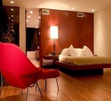 Habitaciones-decoracion-estilo-contemporaneo-moderno