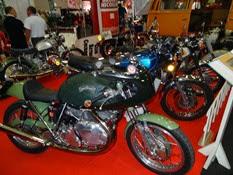 2014.09.27-033 motos