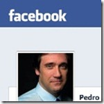 Passos Coelho Facebook.Dez2012