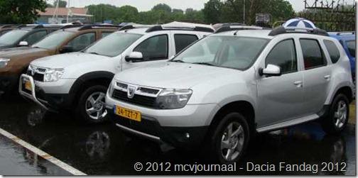 Dacia Fandag 2012 05