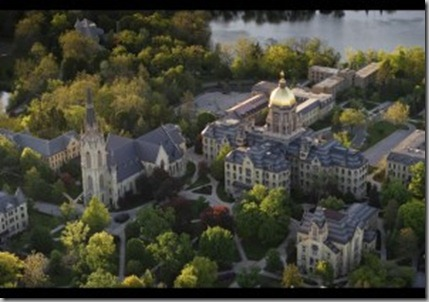 catholic university of america washington d.c.