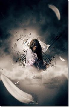 broken_dreams