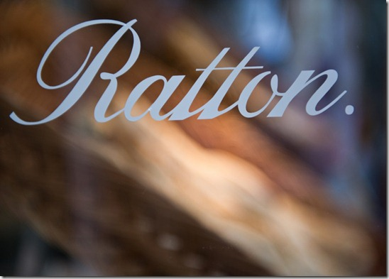 Ratton-bakery-S3-ARQUITECTOS-Bernardo-Daupias-Alves-Lisboa-16