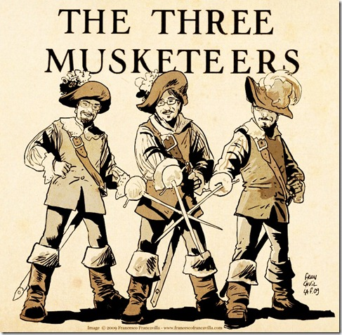 3_musketeers_low