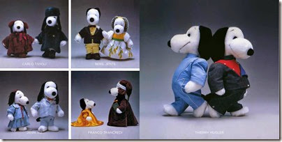 Peanuts X Metlife - Snoopy and Belle in Fashion 01-page-010