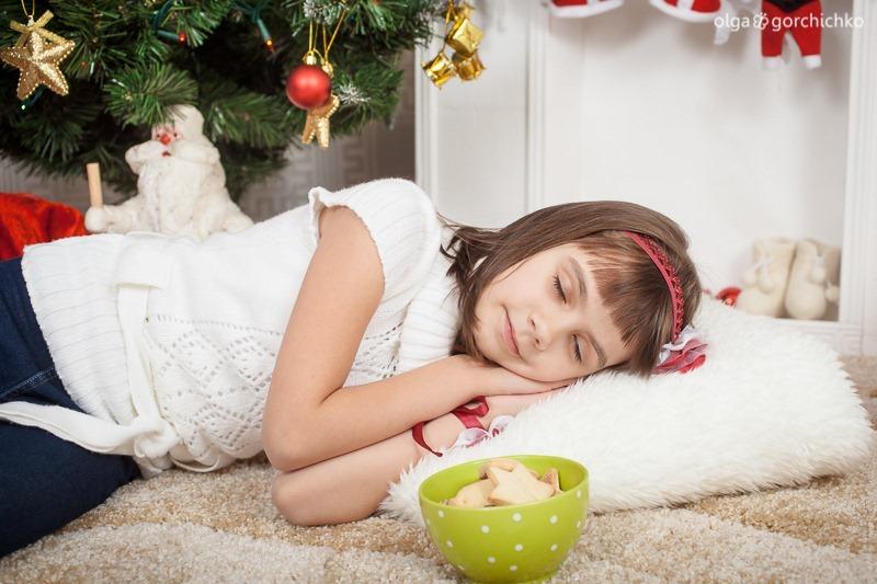 Детский новогодний фотопроект Рождественские мечты. 7. Настя (Ира Ивуть)-8595_thumb[2]