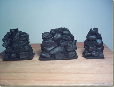 Paredes de Pedras (6)