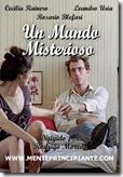 Un_Mundo_Misterioso_Poster_www.MentePrincipiante.com