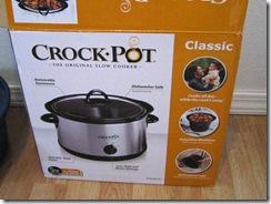 crock-pot-new-1 Classic