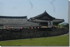 Gyeongju 005