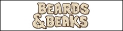 BeardsBeaks-logo-1