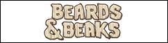 BeardsBeaks-logo-1