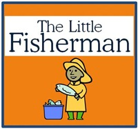 The Little Fisherman
