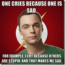 sheldon-cooper-meme-lol-funny-pictures-The-Big-Bang-Theory-flash-quotes_thumb