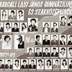 1981-4c-gimn-es-szki-nap.jpg