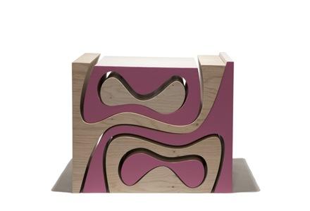 muebles-ecologicos-diseño-en-muebles