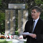 2012 09 19 POURNY Michel Père-Lach (501).JPG