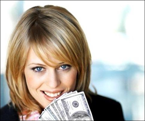 women_and_money_1