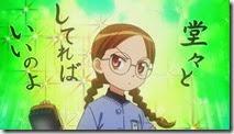Majimoji Rurumo - 04 -14