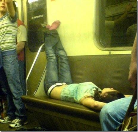 drink-drunk-drank-005