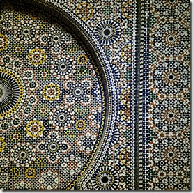 Moroccan-design--mosaic-05