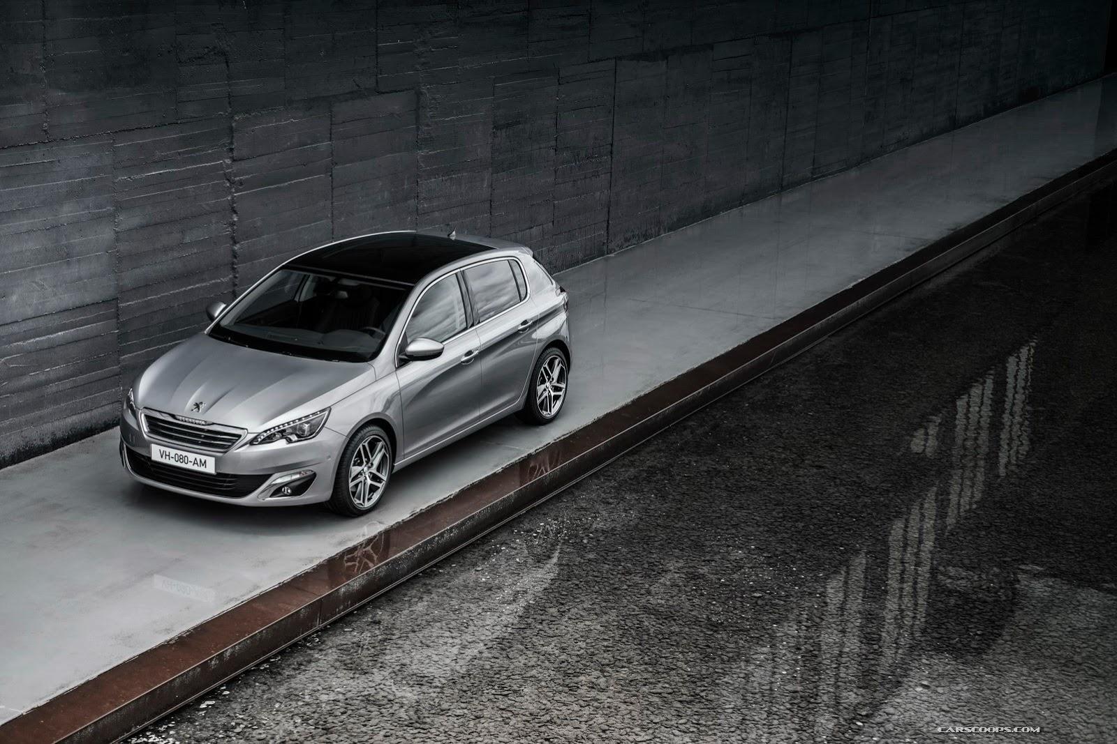 2014-Peugeot-308-Hatch-Carscoops-74%25255B2%25255D.jpg